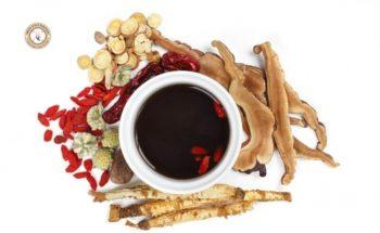 9 Bài thuốc Đông y chữa bệnh sa tử cung hiệu quả tại nhà.